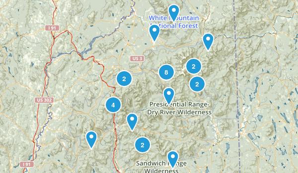 NH48 Map