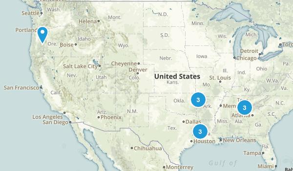 Prospective Map