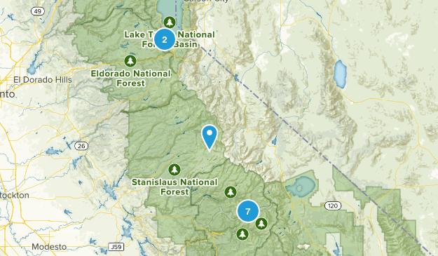june18 Map