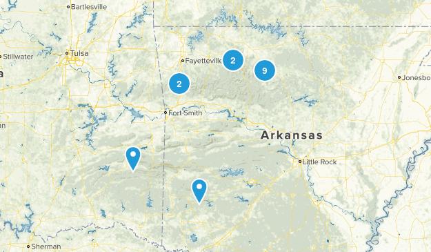 AR Map