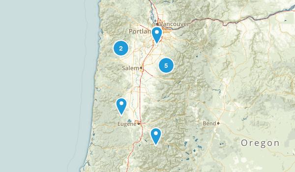 1-2hr Map