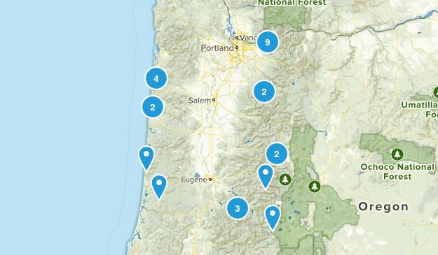 130-2 Map
