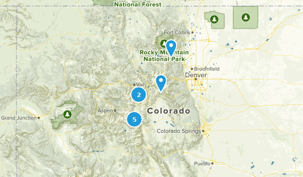14ers | List | AllTrails on mountains map, golf map, travel map, mt evans map, state high points map, interactive topo map, home map, art map, hiking map, baseball map, food map, hunting map, national parks map, sawtooth wilderness topo map, waterfalls map, sports map, backcountry map, lakes map, camping map, mt antero map,