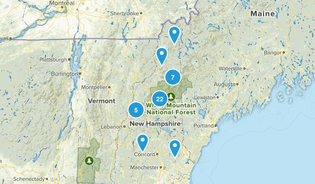 52 WAV NH Map