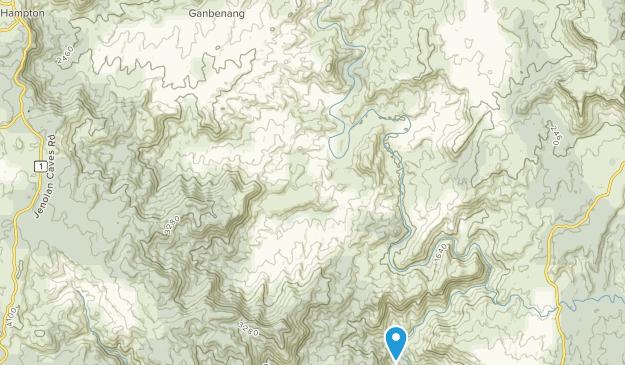 Best Trails near Ganbenang, New South Wales Australia | AllTrails on