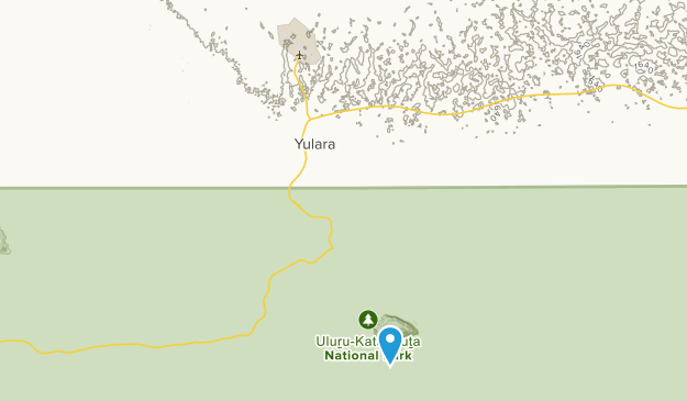 Best Trails Near Ayers Rock Northern Territory Australia Alltrails