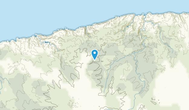 Yakilo, South Australia Map