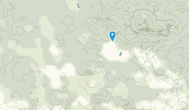 Harewood, Western Australia Map
