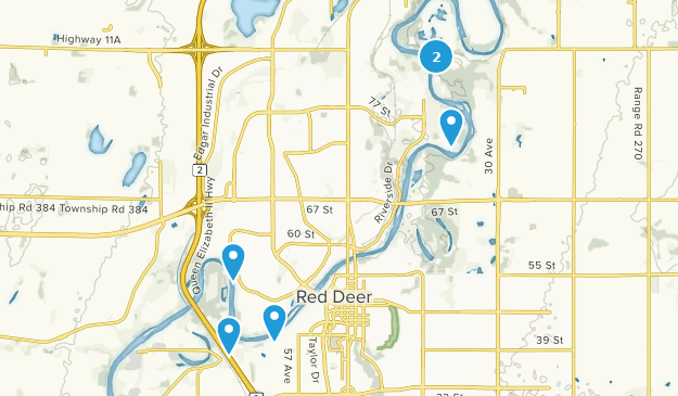 Best Trails near Red Deer, Alberta Canada | AllTrails on industrial map of jordan, industrial map of california, industrial map of new york, industrial map of india, industrial map of croatia, industrial map of georgia, industrial map of florida, industrial map of pennsylvania, industrial map of slovenia, industrial map of indiana, industrial map of germany, industrial map of arizona, industrial map of mexico, industrial map of alaska, industrial map of netherlands, industrial map of tennessee, industrial map of argentina, industrial map of greece, industrial map of texas, industrial map of nova scotia,