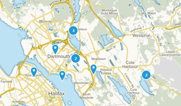 Best Trails near Dartmouth, Nova Scotia Canada | AllTrails on old colony map, sarnia map, salcombe map, devon england uk map, wichita st map, ft. mcmurray map, prairie view a&m map, london map, fishguard map, uc riverside map, miami of ohio map, texas a&m kingsville map, hartlepool map, ottery st. mary map, north smithfield map, isle of wight map, dallas baptist map, u wisconsin map, alcorn state map, nova scotia map,