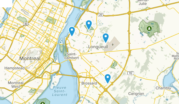 Best Trails near Longueuil, Quebec Canada | AllTrails on map of roberval quebec, map of pointe claire quebec, map of anjou quebec, map of laval quebec, map of kirkland quebec, map of st lambert quebec, map of aylmer quebec, map of canada quebec, map of la baie quebec, map of gatineau quebec, map of charlemagne quebec, map of chateauguay quebec, map of lachine quebec, map of kahnawake quebec, map of sorel quebec, map of montreal quebec, map of boucherville quebec, map of longueuil quebec, map of granby quebec, map of gaspe quebec,