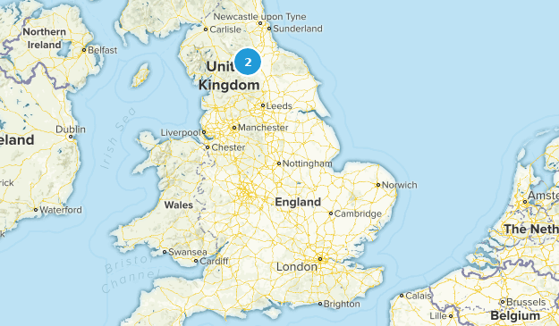 Richmond London Map.Best Trails Near Richmond Greater London England Alltrails
