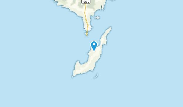 Manija küla, Pärnumaa Map