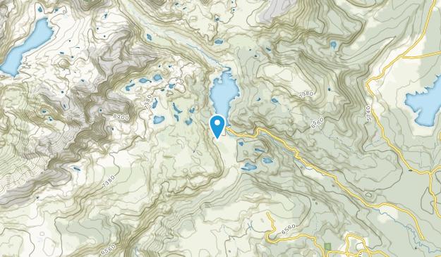 Angoustrine-Villeneuve-Des-Escaldes, Occitanie Map