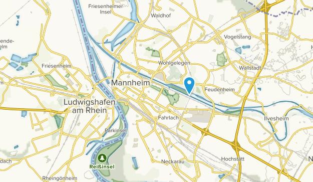 Best Trails near Mannheim, Baden-Württemberg Germany | AllTrails on heidelberg castle, munich map, wiesbaden map, nuremberg germany map, wannsee germany map, lampertheim germany map, bad sachsa germany map, kohlberg germany map, coleman barracks germany map, alfdorf germany map, rhine river map, black forest, eberstadt germany map, jettenbach germany map, reims germany map, heligoland germany map, mainz germany map, lutz germany map, havixbeck germany map, wanfried germany map, bavaria germany map,