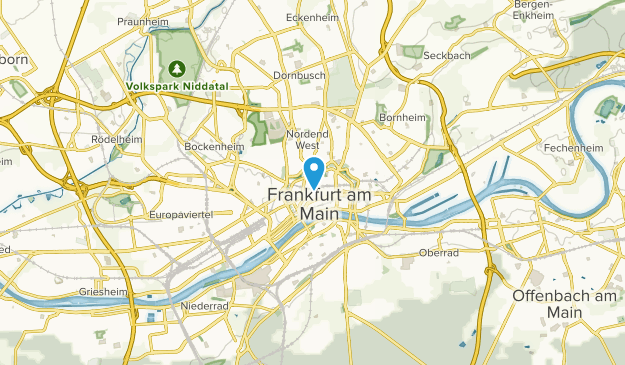 Map Of Germany Frankfurt.Best Trails Near Frankfurt Hesse Germany Alltrails