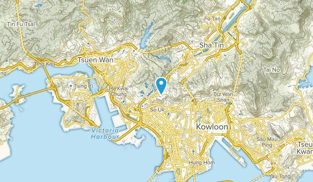 Best Trails near Lion Rock, Sha Tin Hong Kong | AllTrails on australia map, canada map, mongolia map, malaysia map, singapore map, angkor map, world map, taiwan map, korea map, china map, kowloon street map, israel map, kuwait map, colombia map, asia map, tsim sha tsui map, india map, global map, macau map, japan map,