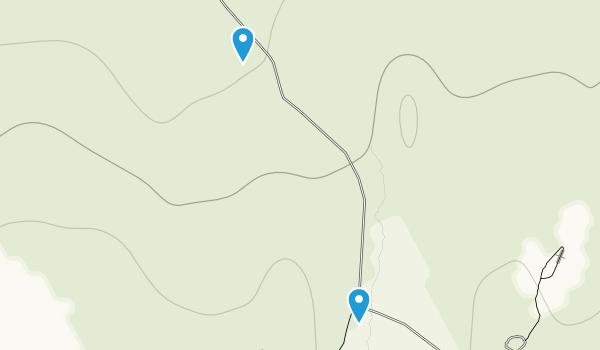 Vogar, Suðurnes Map