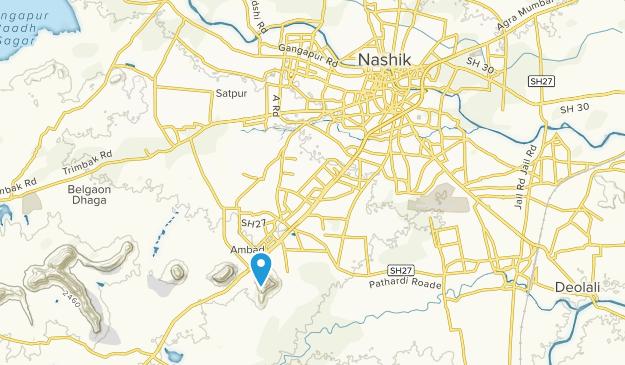 Best Trails near Nashik, Maharashtra India | AllTrails on ajanta on map, goa map, bihar map, india map, nagaland map, arunachal pradesh map, madhya pradesh map, kashmir map, andhra pradesh map, west bengal map, aurangabad map, nagpur map, chhatrapati shivaji international airport map, meghalaya map, pune region map, punjab map, gujarat map, palghar district map, tripura map, mumbai map,