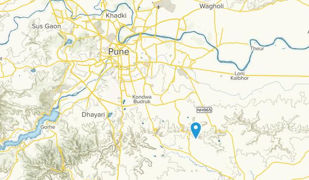 Best Trails near Pune, Maharashtra India   AllTrails on map of nainital india, map of kolhapur india, map of shimoga india, map of meghalaya india, map of warangal india, map of bay of bengal india, map of rajkot india, map of agra india, map of hardoi india, map of kutch india, map of kollam india, map of kerala india, map of akola india, map of guntur india, map of mumbai india, map of chennai india, map of daman india, map of gorakhpur india, map of nellore india, map of kanpur india,