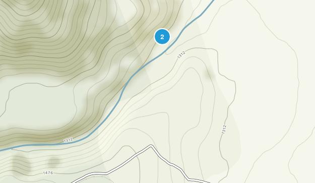 Best Trails Near Tamasopo San Luis Potosi Mexico Alltrails