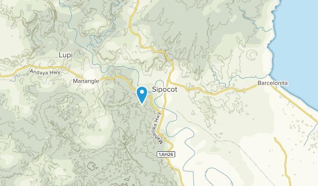 Best Trails near Sipocot, Camarines Sur Philippines | AllTrails