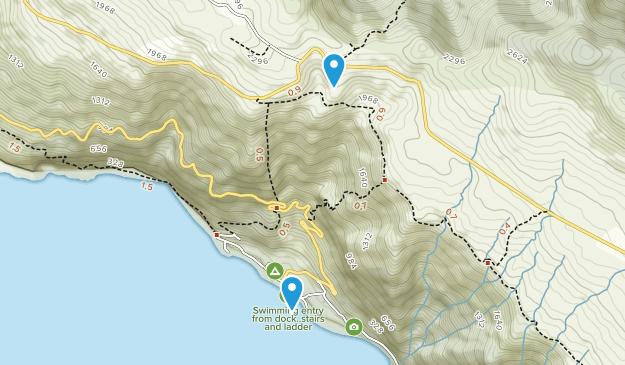 Calheta, Setúbal Map