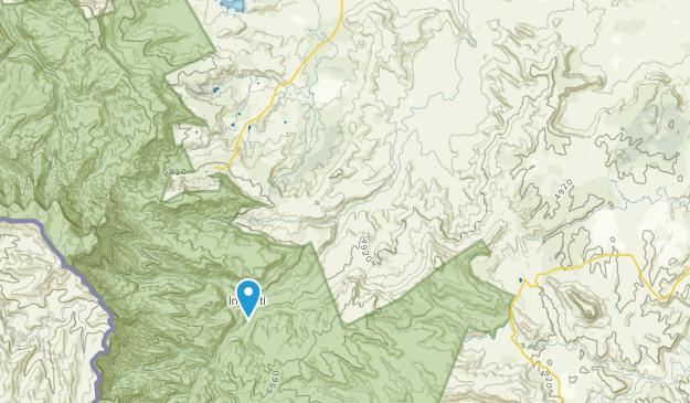 Imbabazane NU, Kwazulu-Natal Map