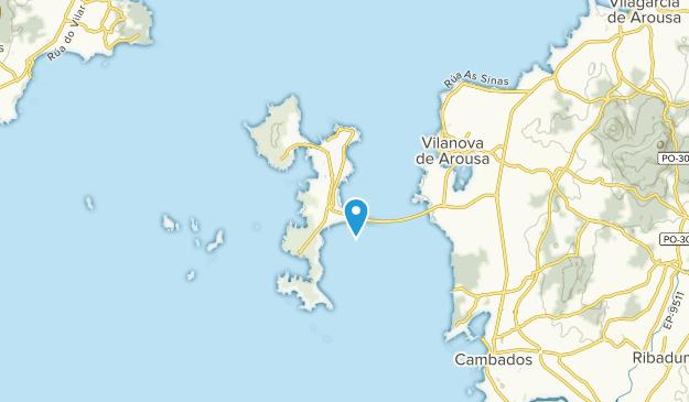 Best Trails near A Illa de Arousa, Galicia Spain | AllTrails on pale of settlement, wallachia map, asturias map, malopolska map, catalonia espana map, rheinhessen map, galician map, picos de europa map, castilla la vieja map, la rioja map, ukraine map, carpathian mountains map, andalucia map, east prussia map, santiago de compostela map, poland election map, karachay-cherkessia map, taras shevchenko, bohemia map, duchy of warsaw, carpathian ruthenia, kingdom of galicia and lodomeria, carpathian mountains, second polish republic, spain map, norte map, catalonia france map,