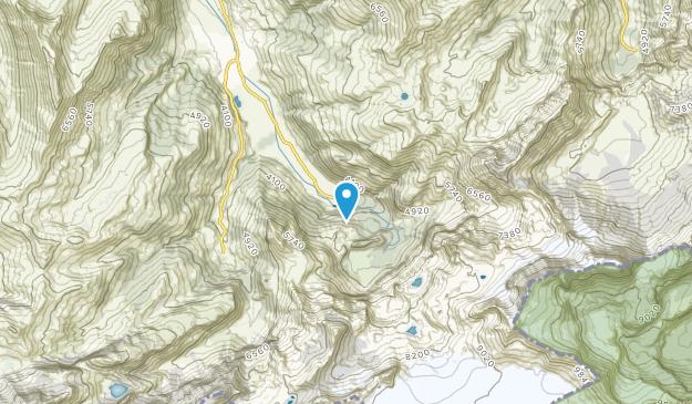 Zelg, Switzerland Map