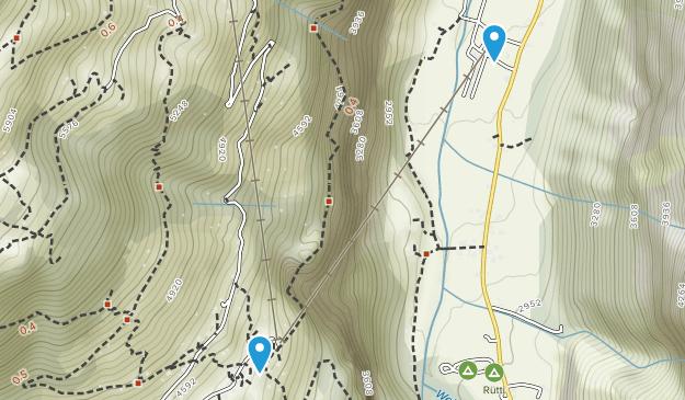 Best Trails near Gimmelwald, Bern Switzerland | AllTrails on eiger map, schaffhausen map, hook of holland map, montreux map, verbier map, grosse scheidegg map, st. moritz map,