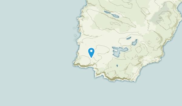 Ballychatrigan, Scotland Map