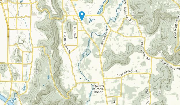 Best Trails near Owens Cross Roads, Alabama | AllTrails on alabama street map, alabama road atlas, alabama st map, united states map, alabama counties, alabama hwy map, alabama coastal map, south alabama map, official alabama highway map, alabama interstate map, birmingham alabama map, montgomery alabama map, california map, alabama river map, alabama on map, anniston alabama map, al map, alabama shore map, alabama info, alabama travel map,
