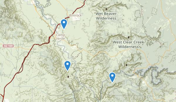 us-arizona-camp-verde-1169-20170605082643-600x350-1 Detailed Map Of Arizona on atlas map of arizona, simple map of arizona, map of california and arizona, holbrook arizona, full map of arizona, google map of arizona, terrain map of arizona, prescott arizona, all cities in arizona, physical map of arizona, colored map of arizona, tourism of arizona, map of lakes in arizona, mountain ranges map of arizona, detailed map southern arizona, florence arizona, printable map of arizona, large map of arizona, kingman arizona, williams arizona,