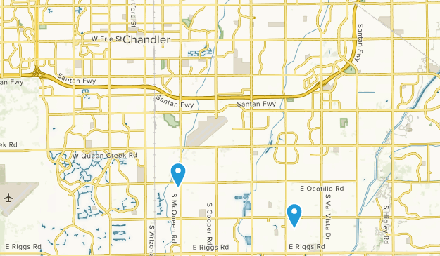 Best Trails near Chandler, Arizona | AllTrails on santa fe arizona map, tempe arizona map, atlanta arizona map, rainbow valley arizona map, riverside arizona map, boise arizona map, dragoon arizona map, klondyke arizona map, tent city arizona map, secret canyon arizona map, jackson arizona map, mesquite arizona map, wittmann arizona map, many farms arizona map, elfrida arizona map, reno arizona map, perry high school arizona map, humboldt arizona map, wilson arizona map, havasu city arizona map,