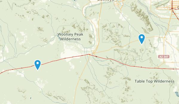 us-arizona-gila-bend-3048-20170903085945-600x350-1 Gila Bend Az Map on greasewood az map, nogales az map, gila arizona map, texas az map, davis monthan afb az map, verrado az map, linden az map, hyder valley az map, chandler az map, wickenburg az map, gila valley az map, avondale az map, showlow az map, village of oak creek az map, sunizona az map, pinetop-lakeside az map, harquahala valley az map, williams az map, las sendas az map, willow canyon az map,