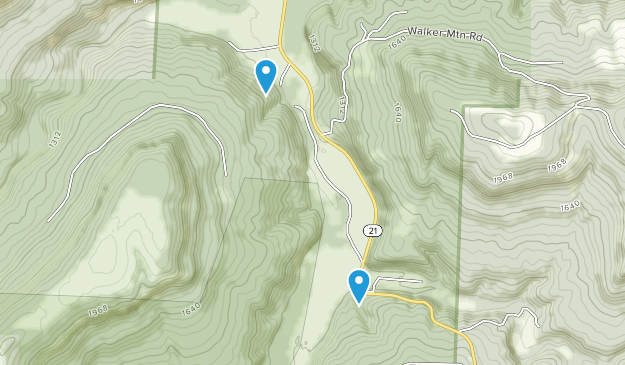 Boxley Valley Arkansas Map.Best Trails Near Boxley Arkansas Alltrails