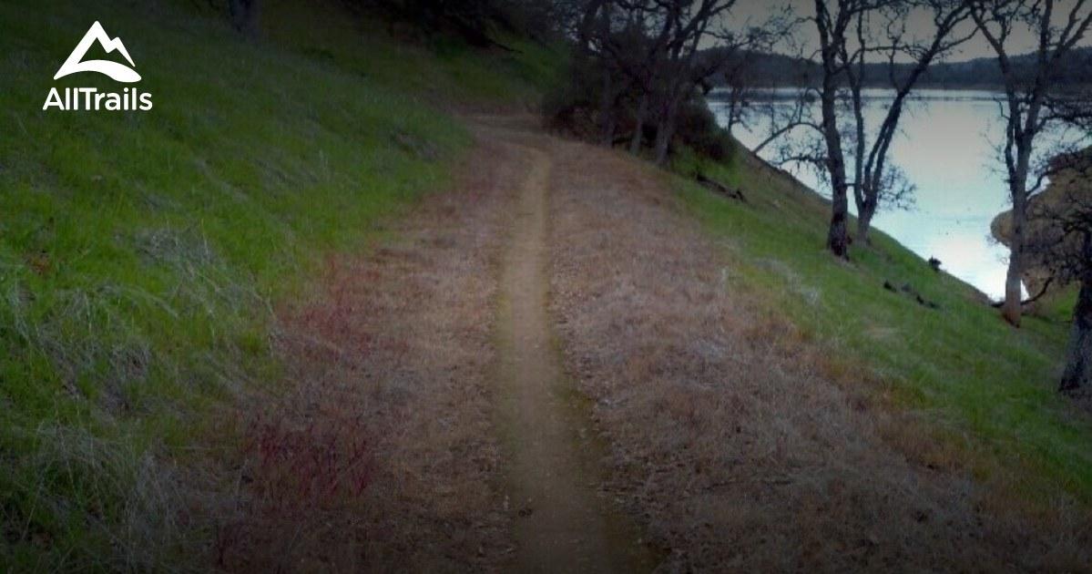 Personals in angels camp california Free Sex personals Adult seeking nsa Yucaipa California