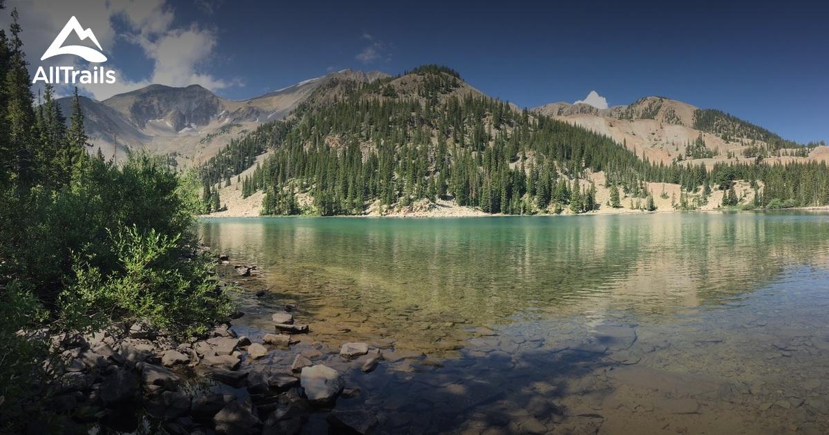 Best Trails Near Basalt Colorado Alltrails