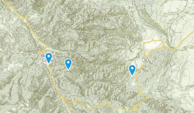 Best Trails Near Beulah Colorado Alltrails