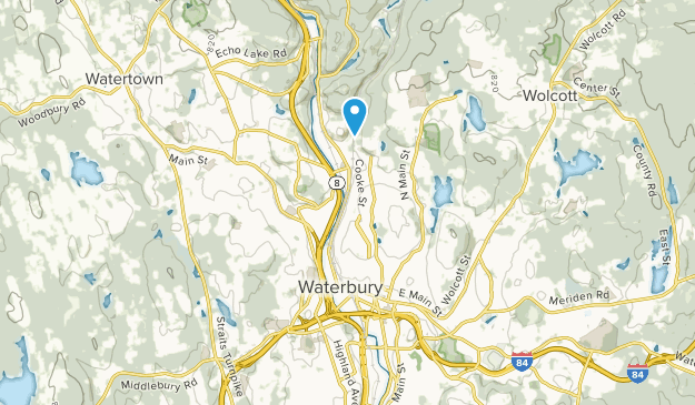 Best Trails near Waterbury, Connecticut   AllTrails