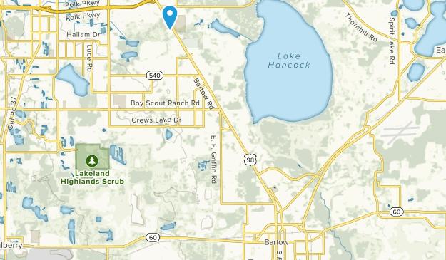 Bartow Florida Map.Best Trails Near Bartow Florida Alltrails