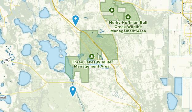 Kenansville Florida Map.Best Trails Near Kenansville Florida Alltrails