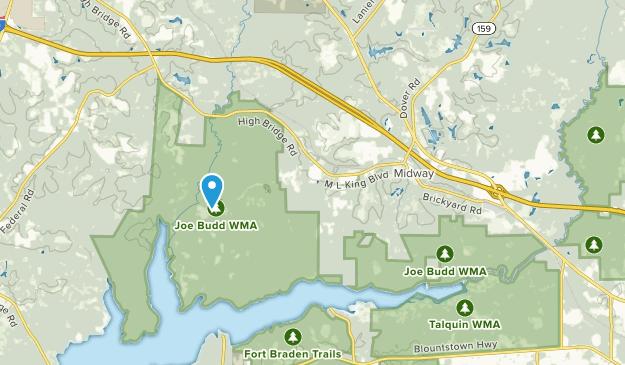 Midway Florida Map.Best Trails Near Midway Florida Alltrails