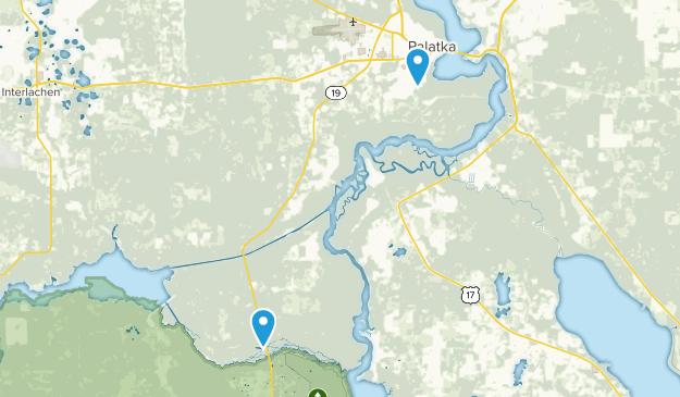 Best Trails near Satsuma, Florida | AllTrails on st. johns river florida map, huntington florida map, wimauma florida map, united states florida map, village of wellington florida map, fairhope florida map, central time zone florida map, sharpes florida map, decatur florida map, rodman reservoir florida map, pass a grille beach florida map, putnam hall florida map, drayton island florida map, foley florida map, selma florida map, zellwood florida map, mobile florida map, sumatra florida map, lake como florida map, spring hill florida map,