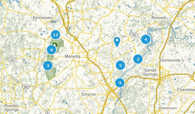 Best Trails near Marietta, Georgia | AllTrails on mccaysville georgia map, chattanooga georgia map, surrency georgia map, haralson georgia map, spalding county georgia map, lexington georgia map, sandersville georgia map, eton georgia map, arlington georgia map, manchester georgia map, concord georgia map, world of coca-cola georgia map, riverdale georgia map, thunderbolt georgia map, talking rock georgia map, stockton georgia map, columbus georgia map, marshallville georgia map, springfield georgia map, danielsville georgia map,