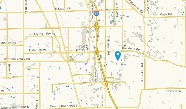 Best Trails near Greenwood, Indiana | AllTrails on indiana map with counties and scale, indiana map with cities and towns, indiana map with rivers, indiana map with schools,
