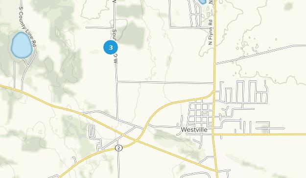 Westville Indiana Map.Best Trails Near Westville Indiana Alltrails