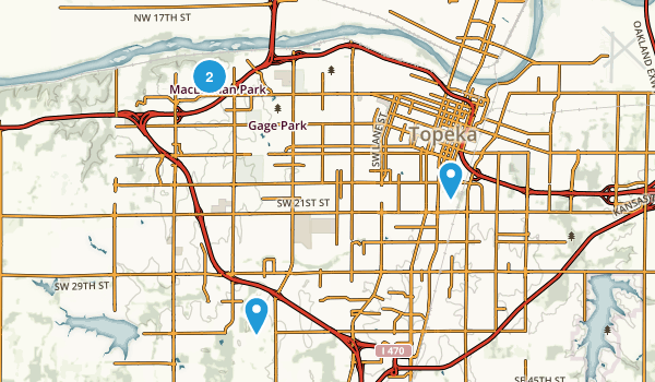 Kansas Location On The US Map Kansas City Maps Missouri US Maps - Kansas city on us map