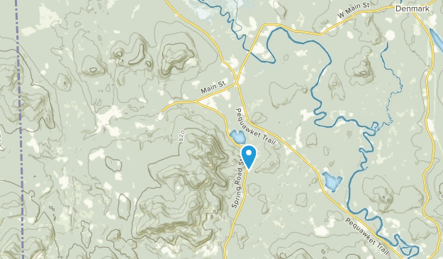 Best Trails near Brownfield, Maine | AllTrails on driving map massachusetts, driving map nevada, driving map ohio, home of maine, detailed map maine, hwy map maine, cities in maine, museums of maine, schools of maine, driving map ireland, driving map florida, driving map rhode island,